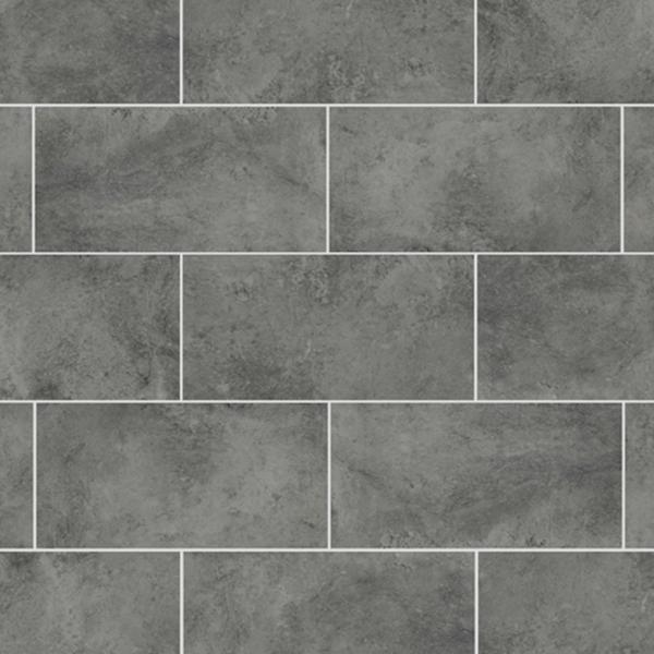 Shoreline Slate 50682 33   Distinctive Flooring   Best at Flooring