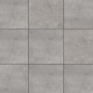 Shoreline Smoke 50696 4 | Distinctive Flooring | Best at Flooring