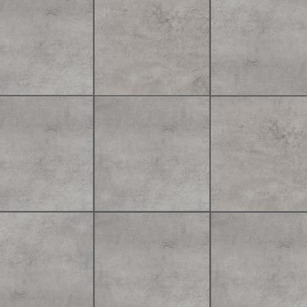 Shoreline Smoke 50696 4   Distinctive Flooring   Best at Flooring