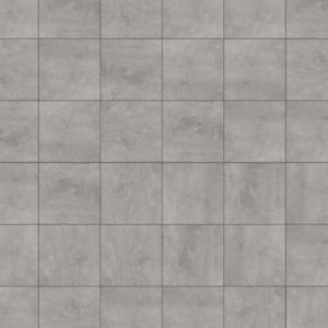 Shoreline Smoke 50695 4 | Distinctive Flooring | Best at Flooring