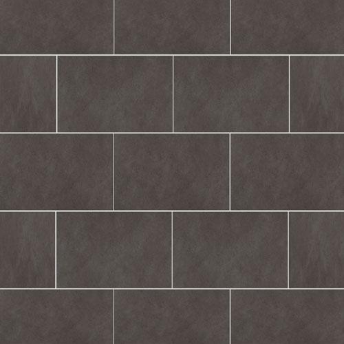 Universal 55 Smoked Pearl 50628 20 | Universal Design | BestatFlooring