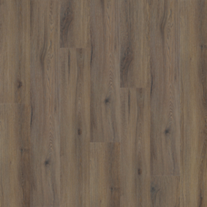 Spinney 50680 18 | Distinctive Flooring | Best at Flooring