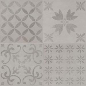 Landscape Tapestry Stone 50694 2 | Distinctive Flooring | BestatFlooring
