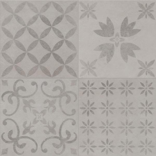 Landscape Tapestry Stone 50694 2   Distinctive Flooring   BestatFlooring