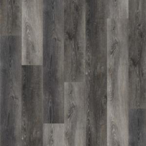 Aspect Urban Suburb 50678 5 | Distinctive Flooring | BestatFlooring