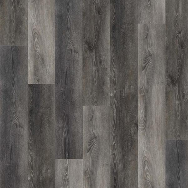 Aspect Urban Suburb 50678 5   Distinctive Flooring   BestatFlooring