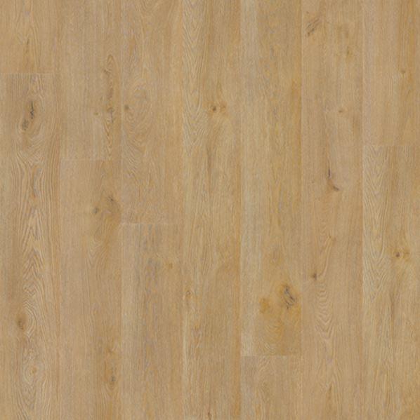 Distinctive Flooring Wildscape Sway 50681 25 | BestatFlooring