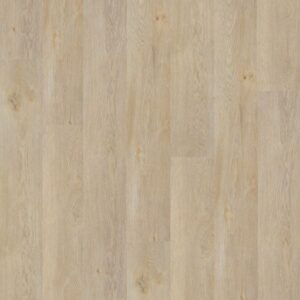 Distinctive Flooring Wildscape Teeter 50681 24 | BestatFlooring