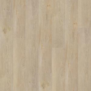 Teeter 50680 24 | Distinctive Flooring | Best at Flooring