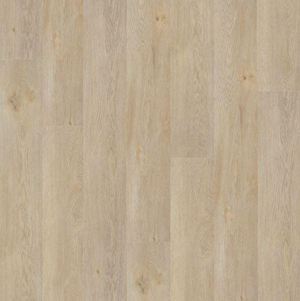 Distinctive Flooring Wildscape Teeter 50681 24   BestatFlooring