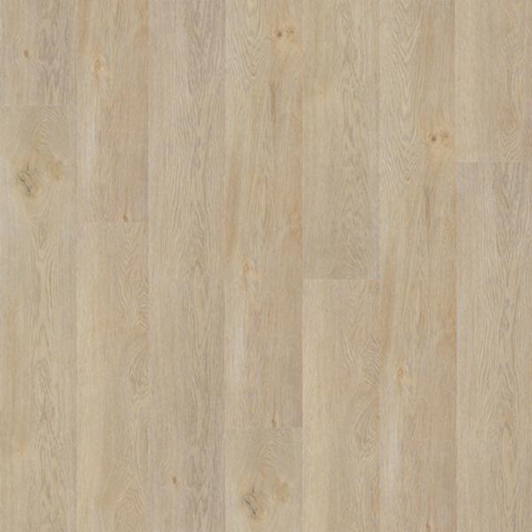 Teeter 50680 24   Distinctive Flooring   Best at Flooring