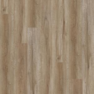 Aspect Urban Terrace 50678 12 | Distinctive Flooring | BestatFlooring