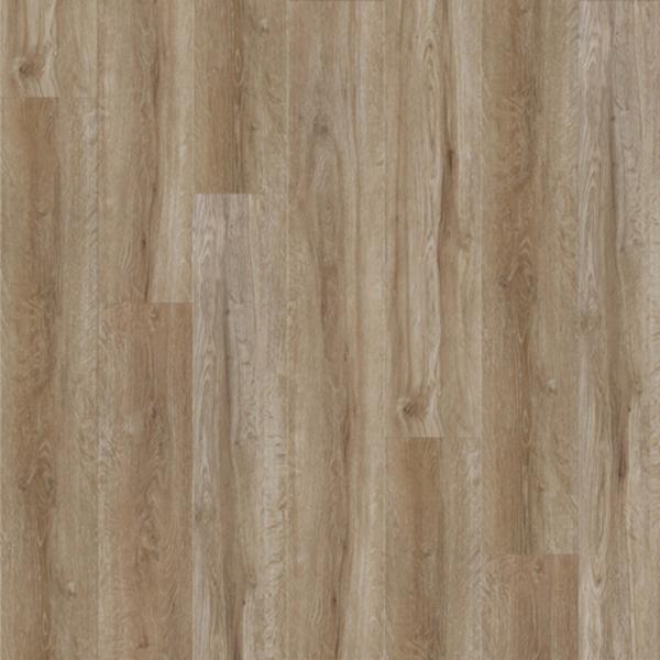 Aspect Urban Terrace 50678 12   Distinctive Flooring   BestatFlooring