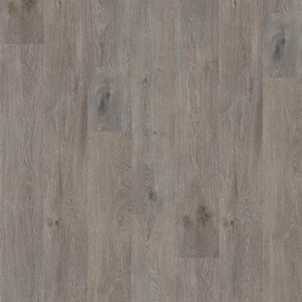 Thicket 50680 29 | Distinctive Flooring | Best at Flooring