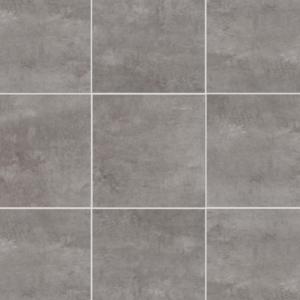 Shoreline Thunder 50696 5 | Distinctive Flooring | Best at Flooring