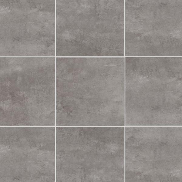 Shoreline Thunder 50696 5   Distinctive Flooring   Best at Flooring
