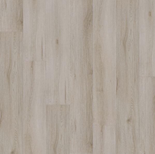 Tip Toe 50680 9   Distinctive Flooring   Best at Flooring