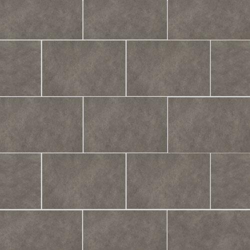 Universal 55 Titanium 50628 187 | Universal Design | BestatFlooring