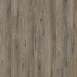 Distinctive Flooring Wildscape Treehouse 50681 17 | BestatFlooring