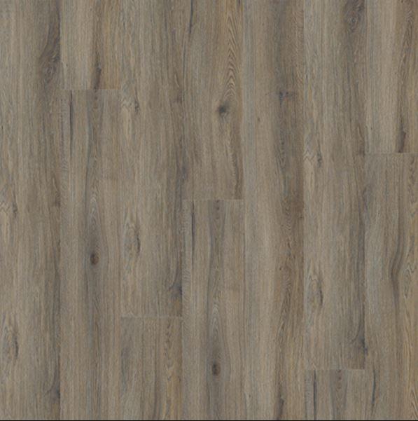 Distinctive Flooring Wildscape Treehouse 50681 17   BestatFlooring