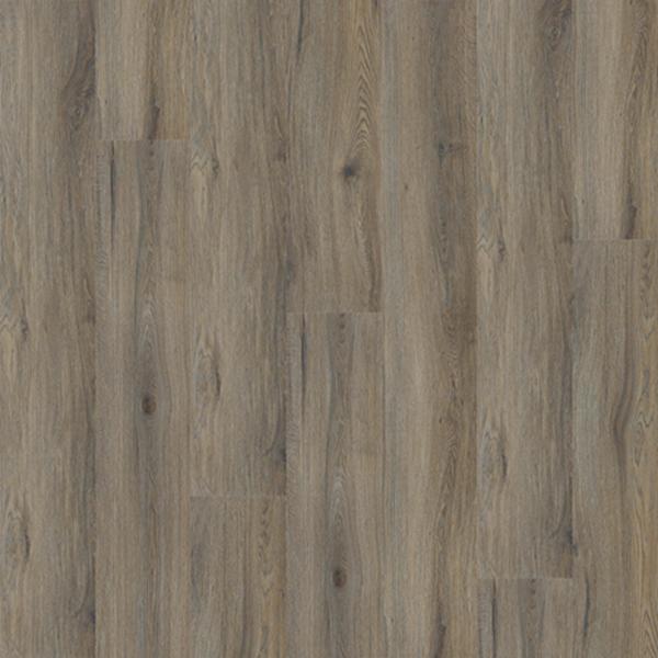 Treehouse 50680 17 | Distinctive Flooring | Best at Flooring