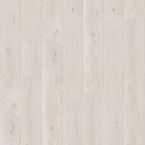 Twizzle 50680 21 | Distinctive Flooring | Best at Flooring