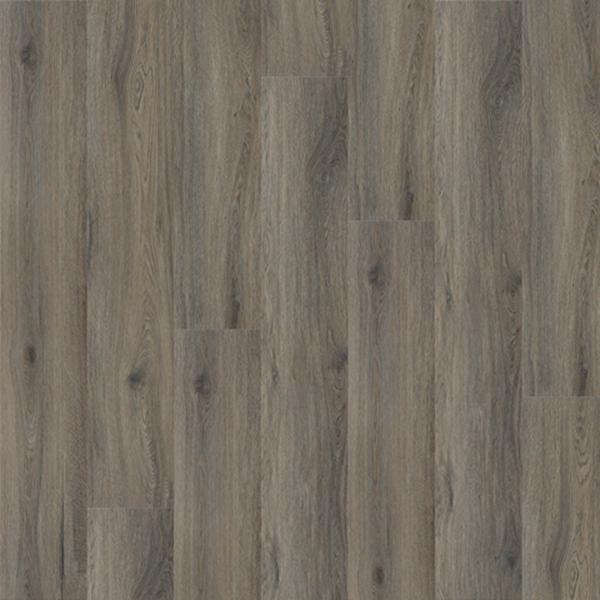 Warren 50680 16 | Distinctive Flooring | Best at Flooring