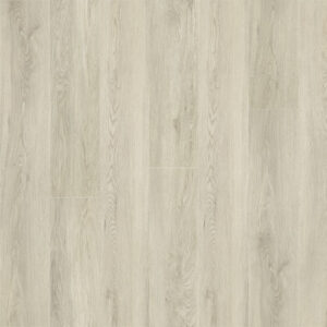 Universal 30 White Oak 50611 06 | Universal Design | BestatFlooring