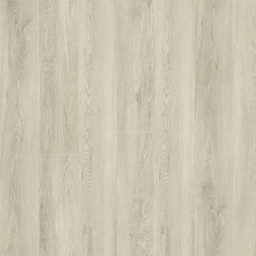 Universal 30 White Oak 50611 06   Universal Design   BestatFlooring