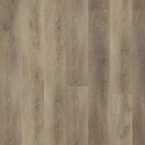 Universal 55 Whitecap Grey 50627 06 | Universal Design | BestatFlooring