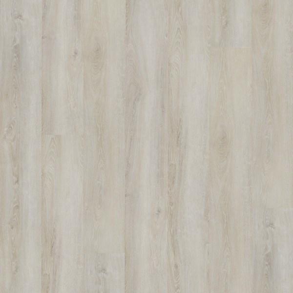 Wildwood Willow 50680 | Distinctive Flooring | BestatFlooring