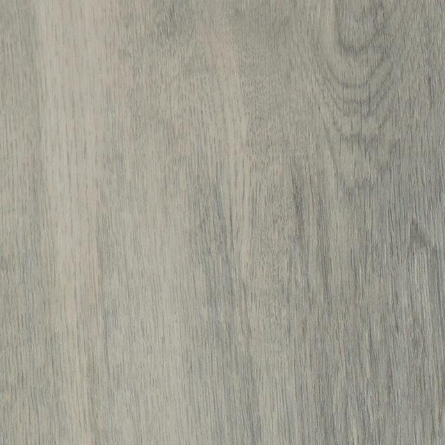 Kensington Oak 5130 | TLC True Forest Luxury Vinyl | Best at Flooring