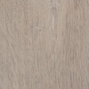 Henley Oak 5131 | TLC True Forest Luxury Vinyl | Best at Flooring