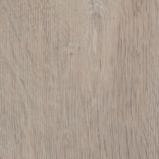 Henley Oak 5131   TLC True Forest Luxury Vinyl   Best at Flooring