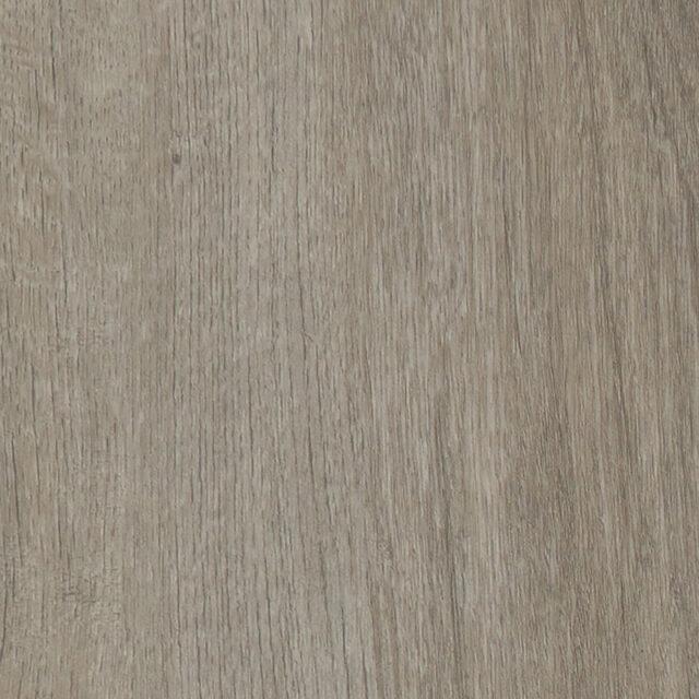Chester Oak 5133 | TLC True Forest | Luxury Vinyl Tiles | Best at Flooring