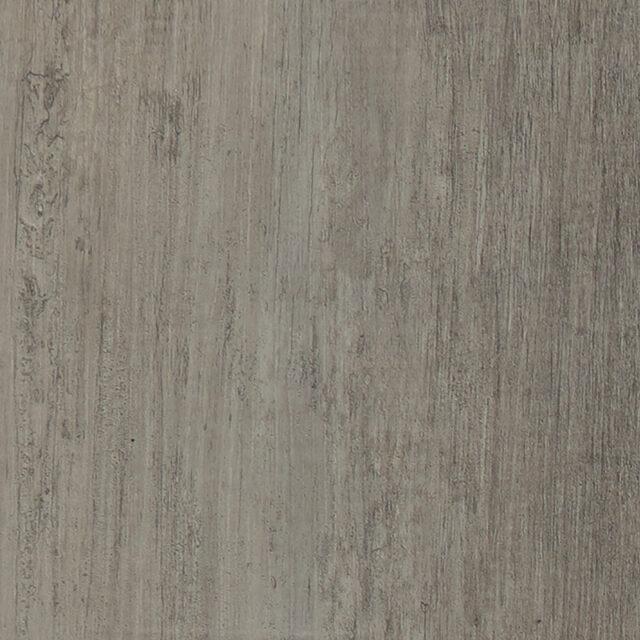 Grey Sawn Oak 5134 | TLC True Forest Luxury Vinyl | Best at Flooring