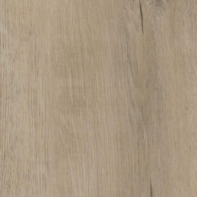 Coach House Oak 5135 | TLC True Forest Luxury Vinyl | Best at Flooring