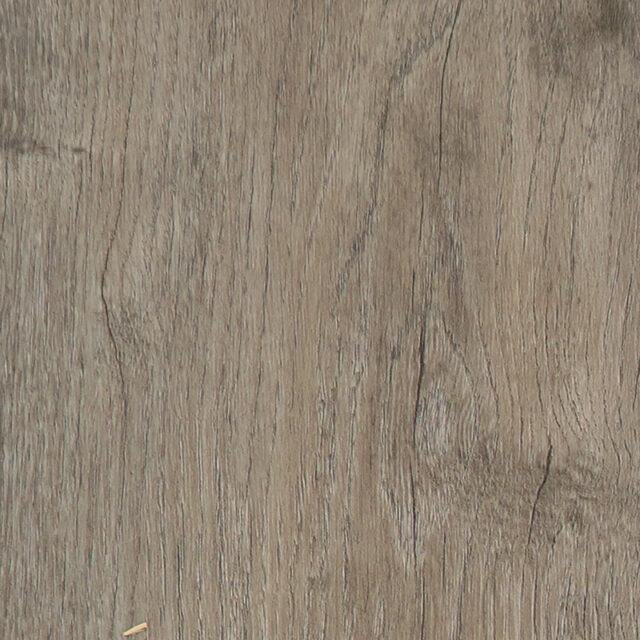 Courtyard Oak 5136 | TLC True Forest Luxury Vinyl | Best at Flooring