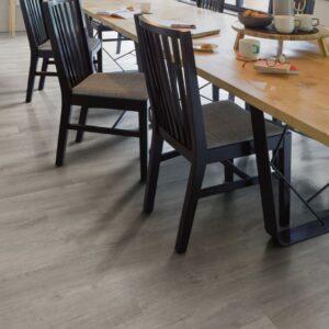Fairview Oak 5274 | TLC Massimo Luxury Vinyl Tiles | Best at Flooring
