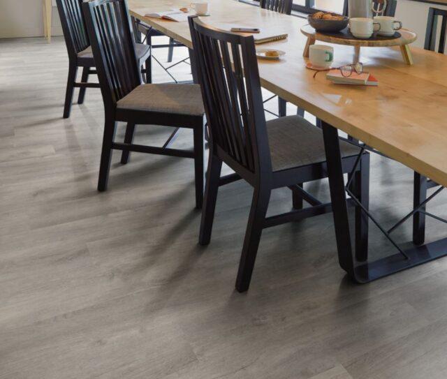 Fairview Oak 5274   TLC Massimo Luxury Vinyl Tiles   Best at Flooring