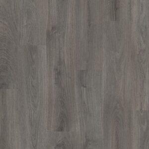 Ash Grey Oak LVI61071 | Balterio Livanti Laminate | Best at Flooring