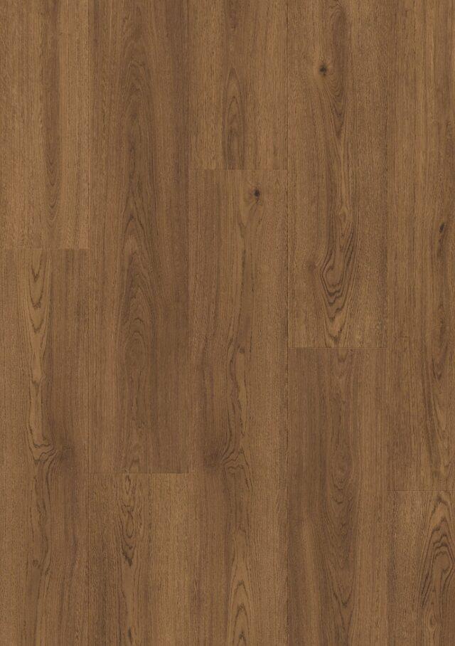 Bloomingville Oak IMM61036 | Balterio Immenso Laminate | BestatFlooring