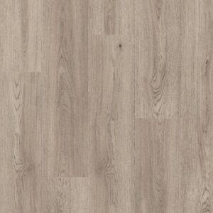 California Oak IMM61039 | Balterio Immenso | BestatFlooring