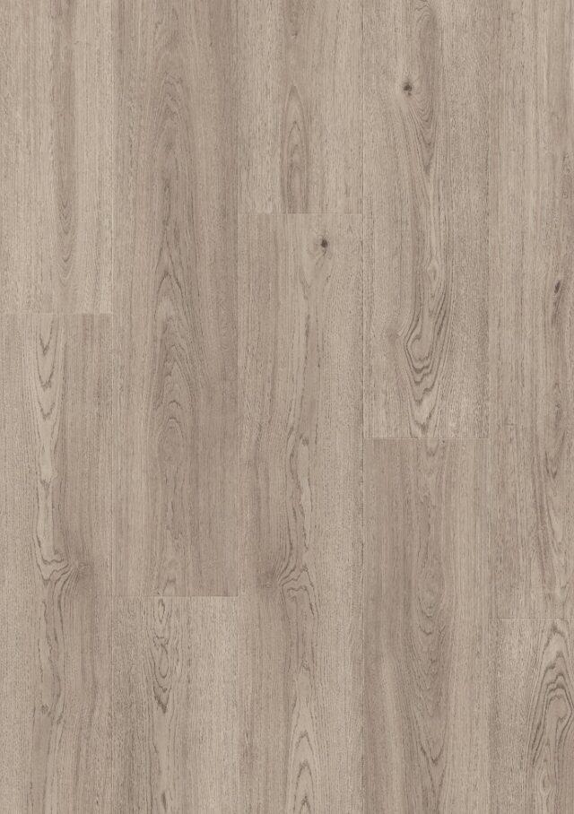 California Oak IMM61039   Balterio Immenso   BestatFlooring