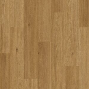 Como Oak RST61052 | Balterio Restretto Laminate | BestatFlooring