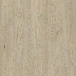 Corsignano Oak IMM61041 | Balterio Immenso Laminate | BestatFlooring