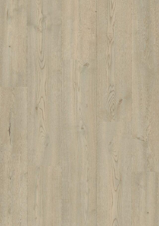 Corsignano Oak IMM61041   Balterio Immenso Laminate   BestatFlooring