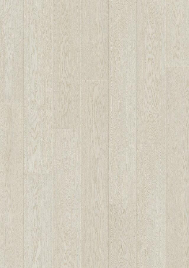 Diamond Oak TRD61000 | Balterio Traditions Laminate | BestatFlooring