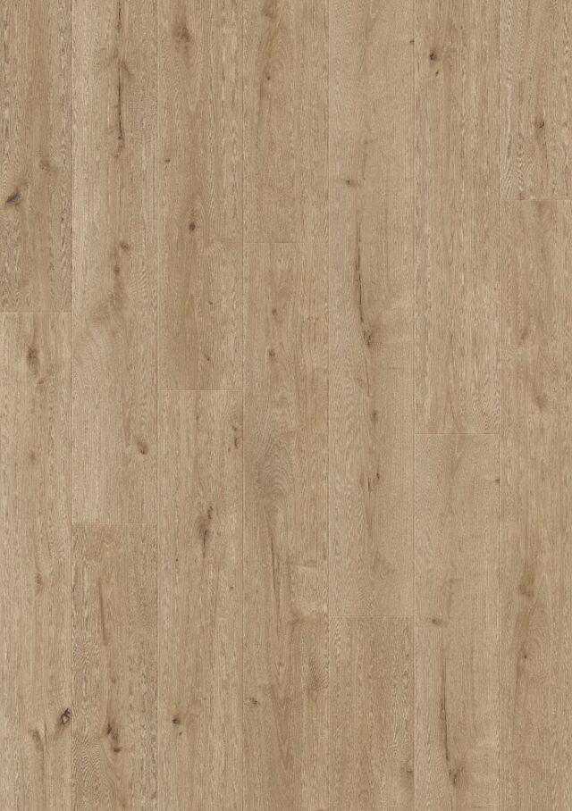 Dune Oak TRD61005 | Balterio Traditions Laminate | BestatFlooring