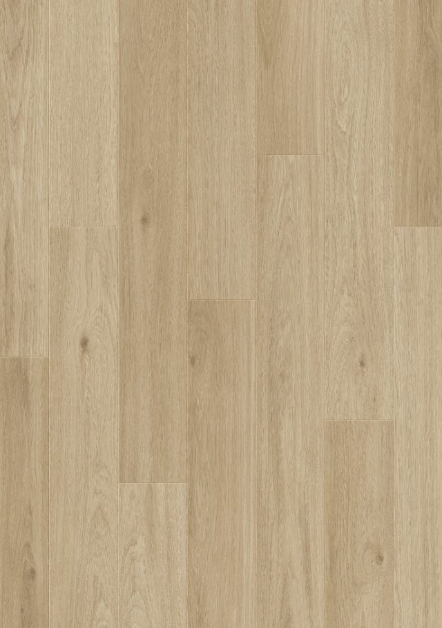 Essential Oak RST61049 | Balterio Restretto Laminate | BestatFlooring
